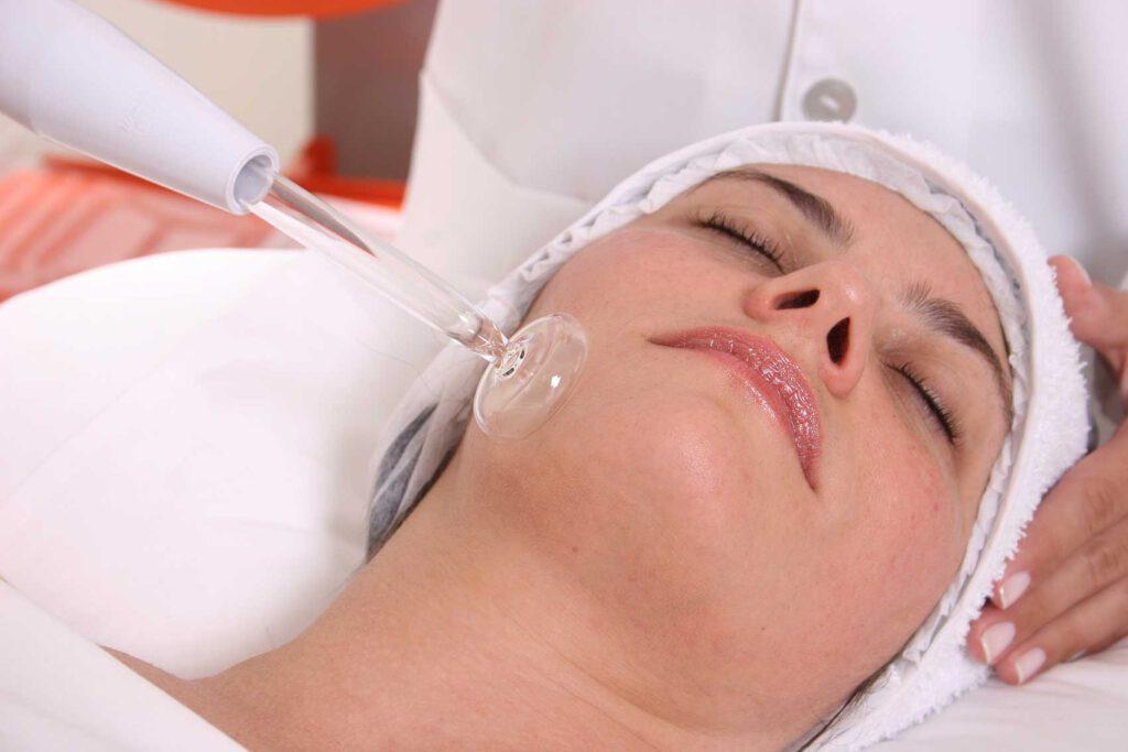 altafrecuencia facial